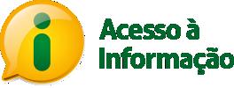 Portal da Transparência da Prefeitura Municipal de Taguatinga